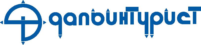 логотип Дальинтуриста